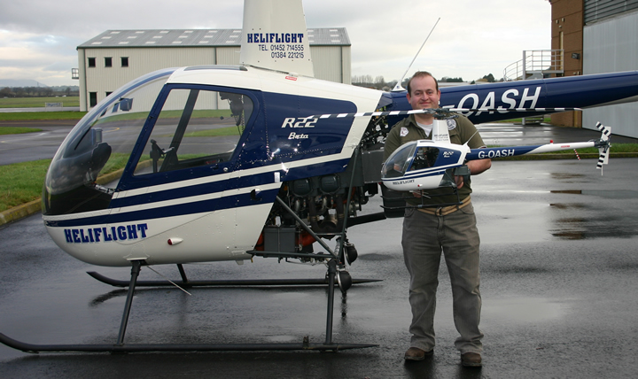 rc helicopters near me with R22model on Showthread besides 176062666654250105 in addition 94497 Get The Money And Remain In A Strip Club in addition What Is Airsoft further Remote Controlled Fire Boat.